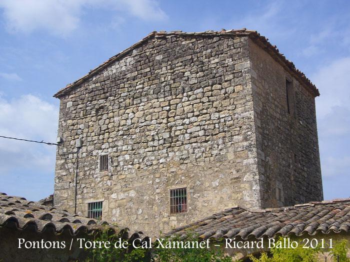 torre-de-cal-xamanet-pontons-110513_505bis