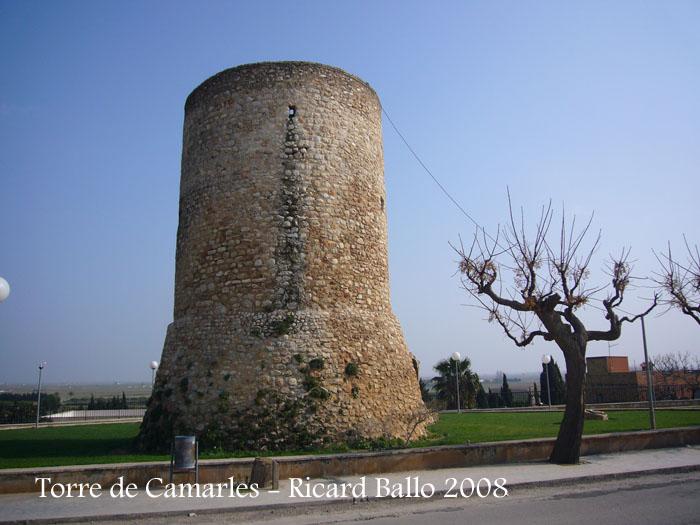 torre-de-camarles-080229_505