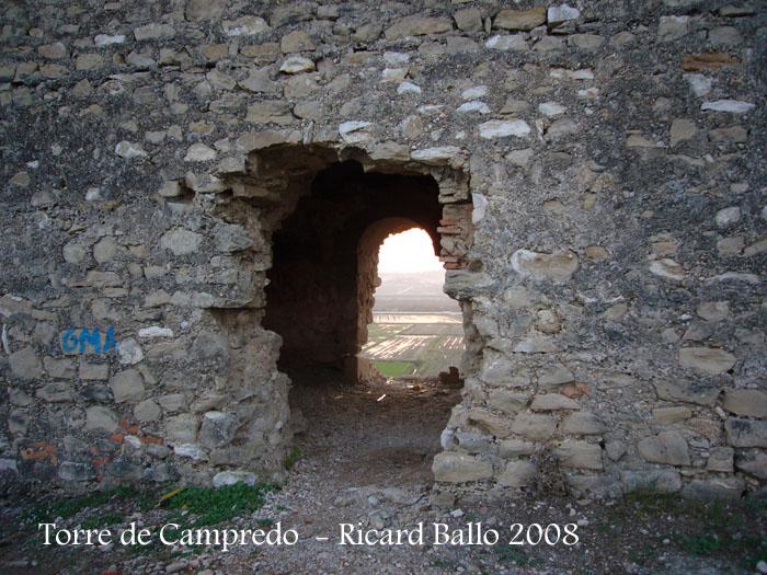 torre-de-campredo-tortosa-080229_503