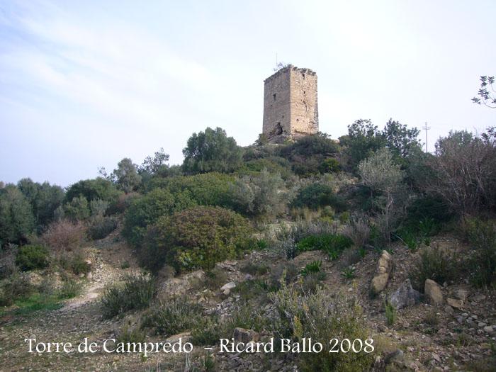 torre-de-campredo-tortosa-080301_508