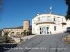 Torre de Can Bas – Castell-Platja d'Aro