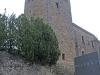 Torre de Can Basses – Camós