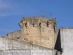 torre-de-can-boera-100417_505