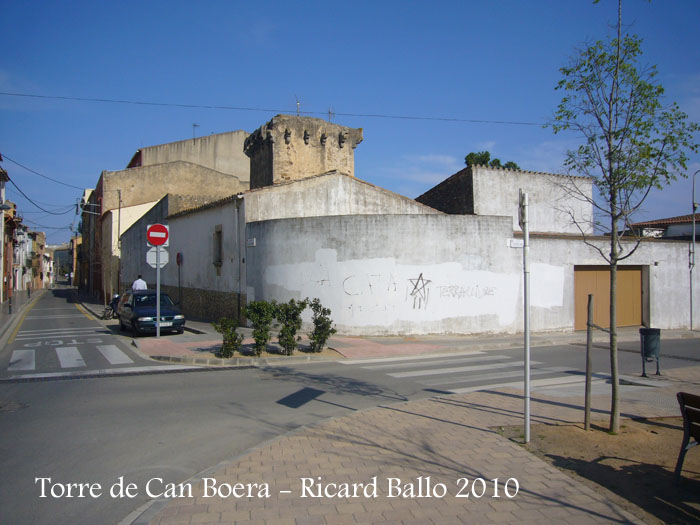 torre-de-can-boera-100417_507