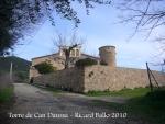 torre-de-can-daussa-100306_502
