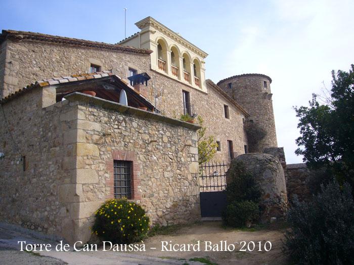 torre-de-can-daussa-100306_508