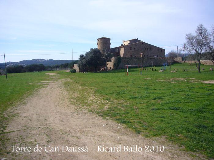 torre-de-can-daussa-100306_509