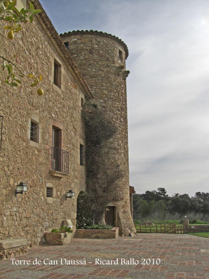 torre-de-can-daussa-100306_704bisblog