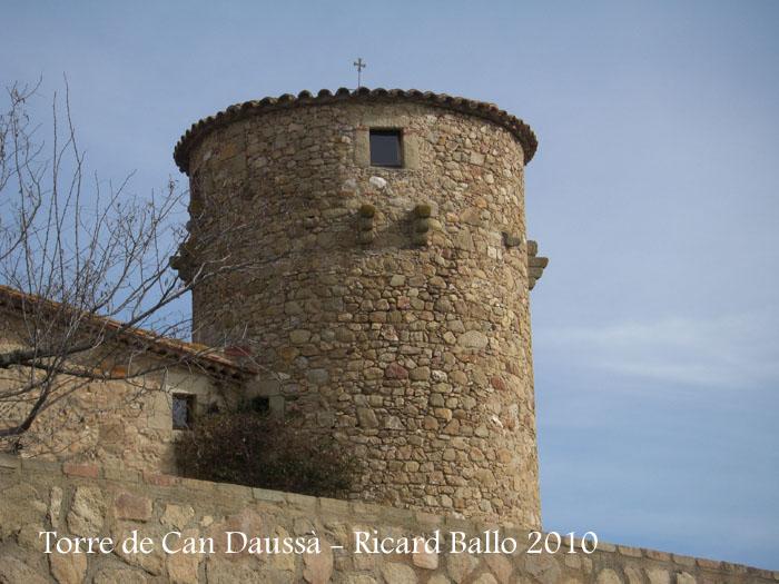 torre-de-can-daussa-100306_709