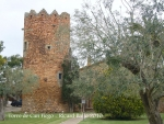 torre-de-can-fiego-palafrugell-100506_502