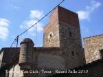 torre-de-can-gich-100522_504