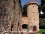 02-torre-de-can-gomar_-castelldefels_060927_01