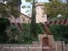 01-torre-de-can-gomar_-castelldefels_060927_07