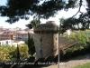 03-torre-de-can-gomar-castelldefels-061001_07