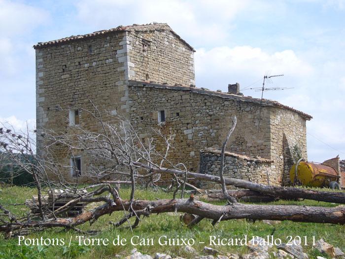 torre-de-can-guixo-pontons-110513_502