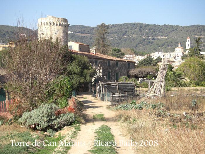 torre-de-can-maians-vilassar-de-dalt-080119_705