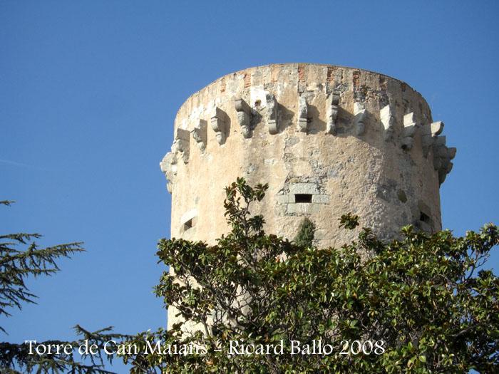 torre-de-can-maians-vilassar-de-dalt-080119_707