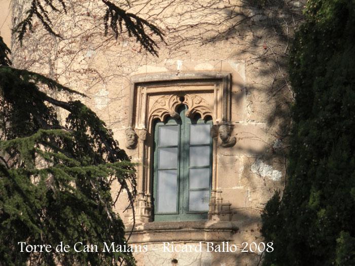 torre-de-can-maians-vilassar-de-dalt-080119_708