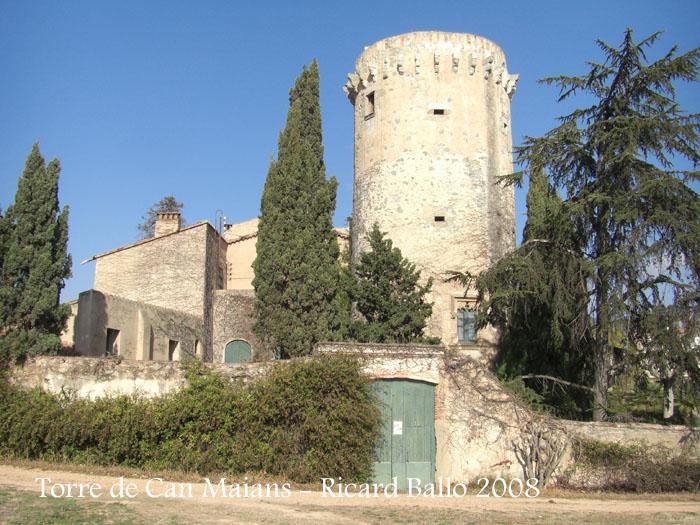 torre-de-can-maians-vilassar-de-dalt-080119_713