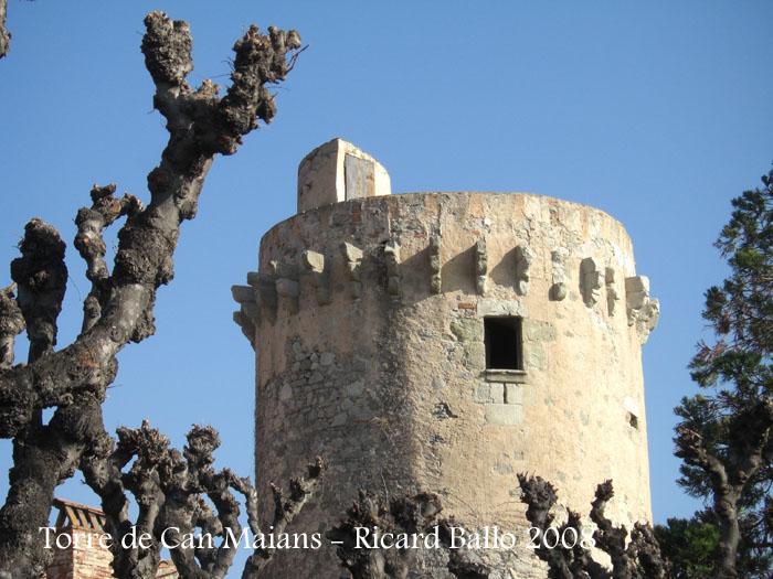torre-de-can-maians-vilassar-de-dalt-080119_720