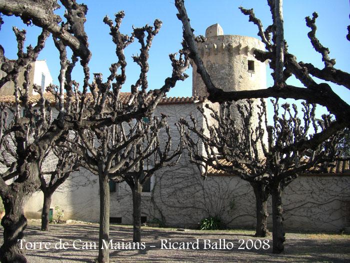 torre-de-can-maians-vilassar-de-dalt-080119_732