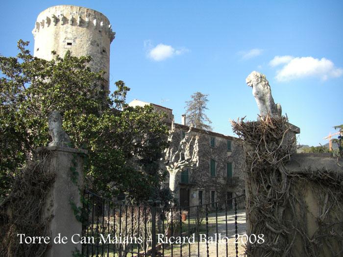 torre-de-can-maians-vilassar-de-dalt-080119_739