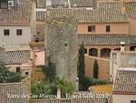 vista-de-la-torre-de-can-marques-des-del-castell-de-begur-100225_701bis