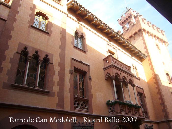 torre-can-modolell-viladecans-071229_507bis2