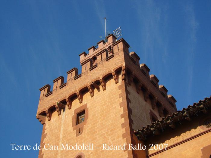 torre-can-modolell-viladecans-071229_511