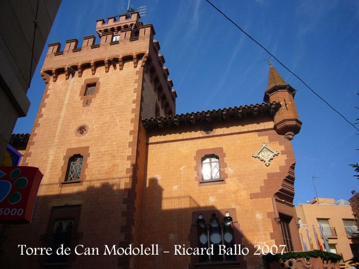 torre-can-modolell-viladecans-071229_514