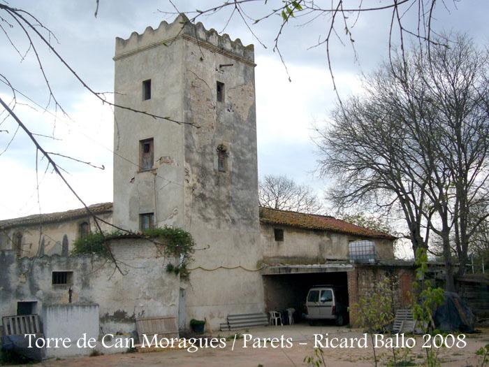 torre-de-can-moragues-parets-del-valles-080412_502bis