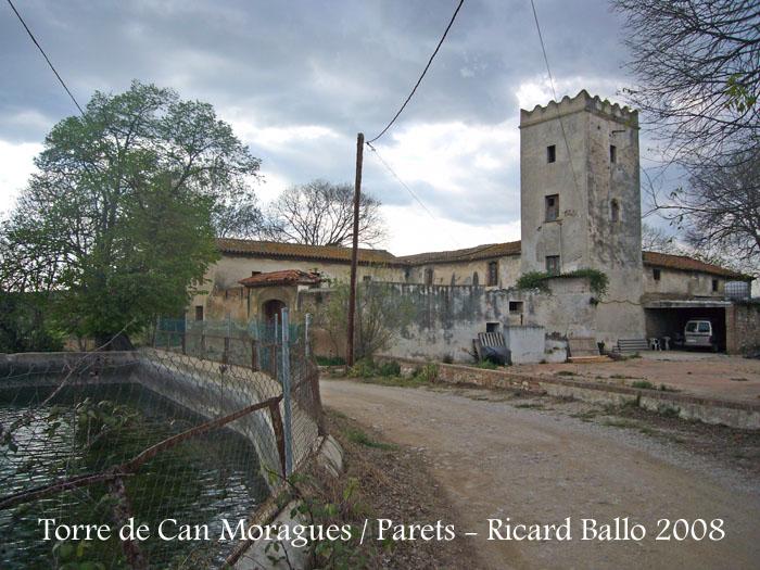 torre-de-can-moragues-parets-del-valles-080412_505bisbajos