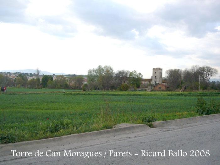 torre-de-can-moragues-parets-del-valles-080412_507bis
