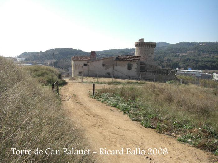 torre-de-can-palauet-mataro-080126_701bis