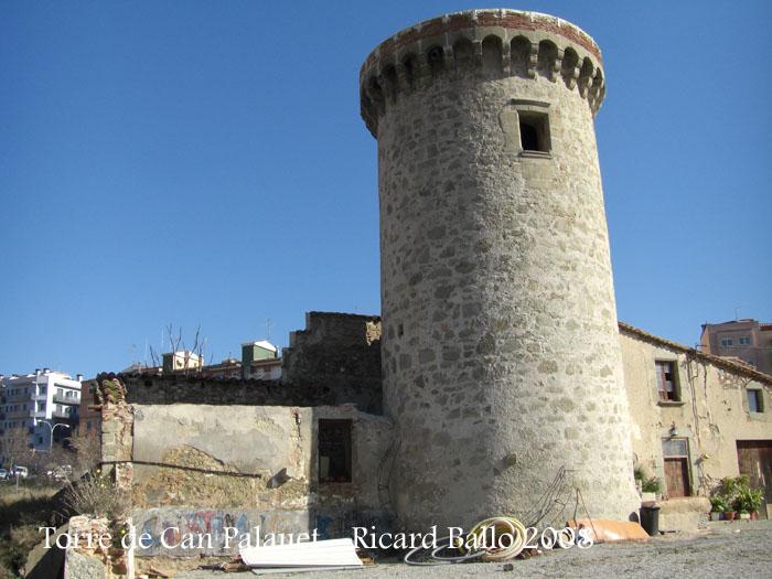 torre-de-can-palauet-mataro-080126_707
