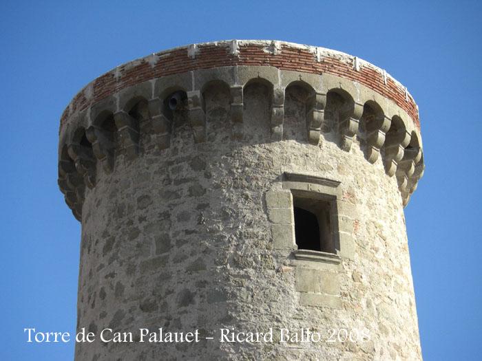 torre-de-can-palauet-mataro-080126_709