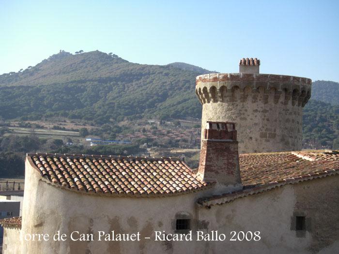 torre-de-can-palauet-mataro-080126_714
