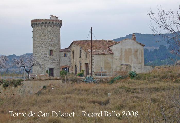 torre-de-can-palauet-mataro-080202_503bisblog