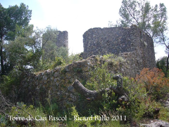 torre-de-can-pascol-castellvi-de-la-marca-110513_501