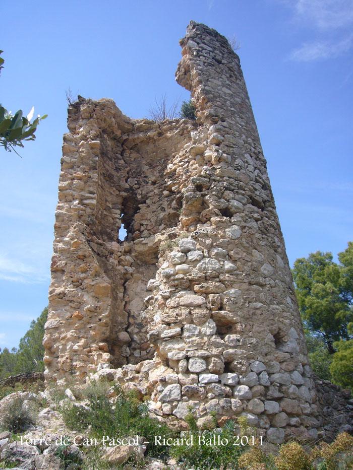 torre-de-can-pascol-castellvi-de-la-marca-110513_515