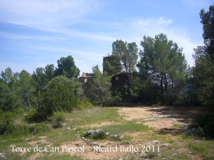 torre-de-can-pascol-castellvi-de-la-marca-110513_542