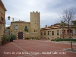 torre-de-can-pella-i-forgas-100225_505bis