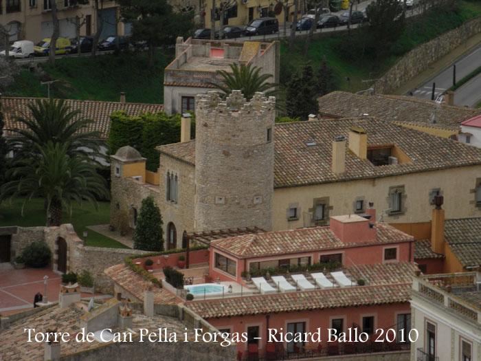 vista-de-la-torre-de-can-pella-i-forgas-des-del-castell-de-begur-100225_701