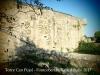 Torre de Can Pujol – Fontcoberta