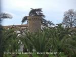 torre-de-can-riambau-100306_703bis