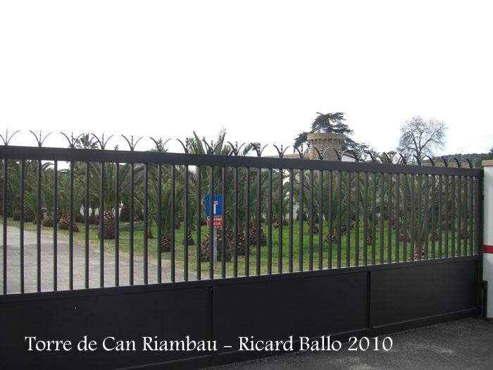 torre-de-can-riambau-100306_704