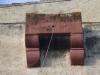 torre-de-can-roca-de-baix-120217_508