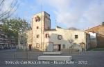 torre-de-can-roca-de-baix-120217_517bisblog