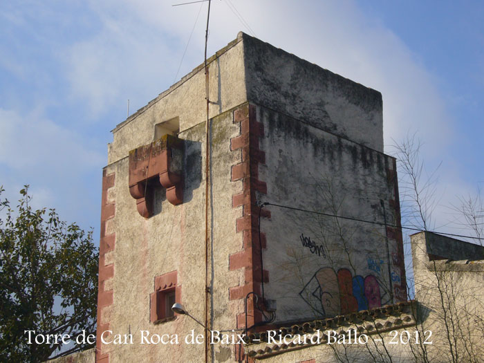 torre-de-can-roca-de-baix-120217_513
