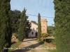 Torre de Can Rosés – Gavà